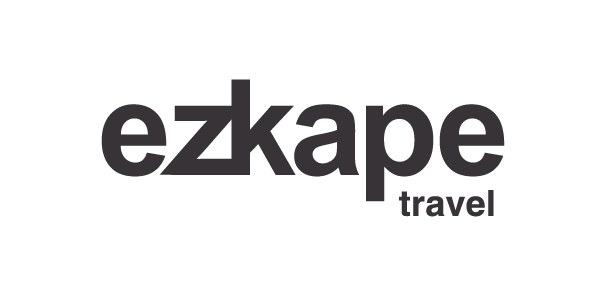 EZKAPE TRAVEL